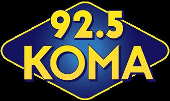 KOMA-logo